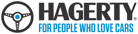 Hagerty-color-logo