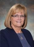 Karen Signorino