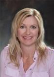 Debbie Spanbauer