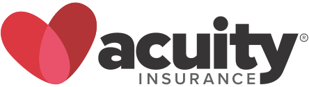 Acuity-color-logo
