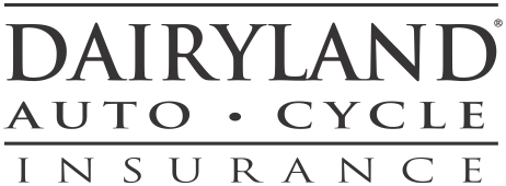 Dairyland-color-logo