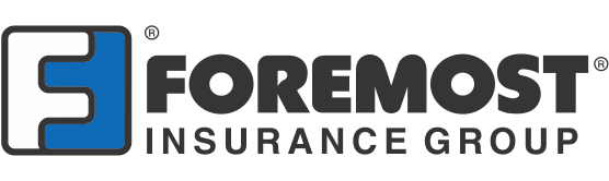 Foremost-color-logo