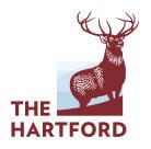 Hartford-color-logo