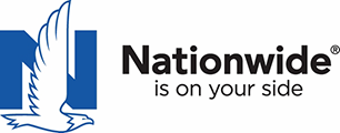 Nationwide-color-logo