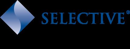 Selective-color-logo