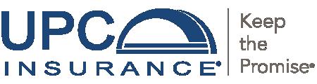 upc-color-logo