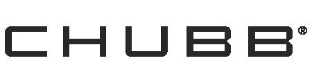chubb-color-logo