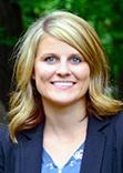Krista Peterson