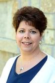 Sharon Fischer