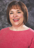 Jeannie Smokoska