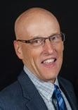 Steve Konetzke