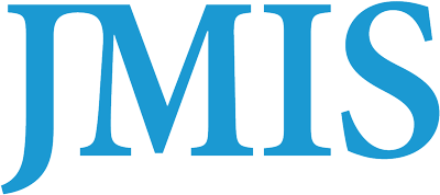 JM Insurance Services