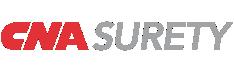 CNA-color-logo