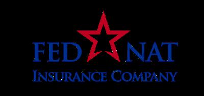 FedNat Insurance
