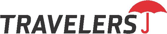 Travelers-color-logo