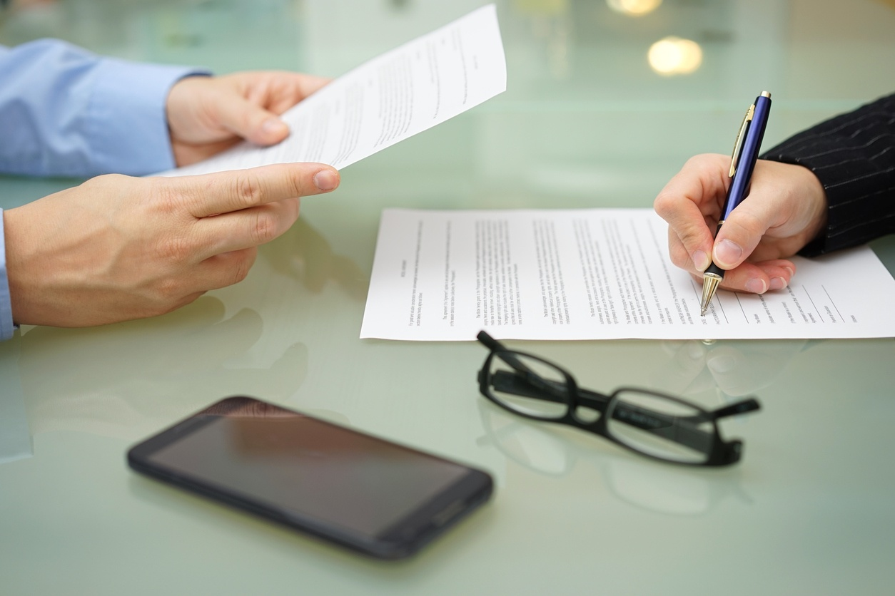 What You Need to Know When Switching Insurance Companies